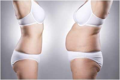 Is Fat Loss Different from Weight Loss